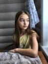 Персональный фотоальбом Анастасии Безруковой