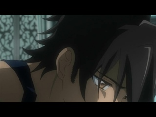 [Akai-Sora]Highschool of the Dead - 11