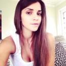 Аня Триндохір, 27 лет, Orlando, США