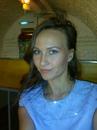 Monina Tanj   Москва   31
