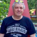 Фотоальбом Виталия Свиридова