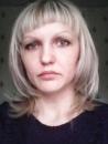 Олеся Марьясова, 31 год, Ачинск, Россия