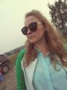 Фотоальбом Юлии Зебзеевой