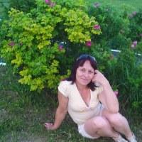 Фотография Орловы Виктория ВКонтакте