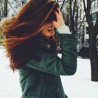Фотография профиля Киры Каралёвы ВКонтакте