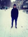 Персональный фотоальбом Vlad Goncharuk