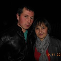 Шакин Андрей