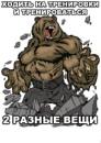 Фотоальбом Вадима Федосеева