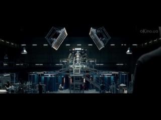 Фантастическая четверка (Fantastic Four) 2015. Финальный трейлер. Русский дублированный [HD]
