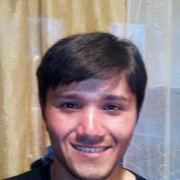 TimurShakirov