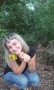 Жанна Чотий, Запорожье, Украина
