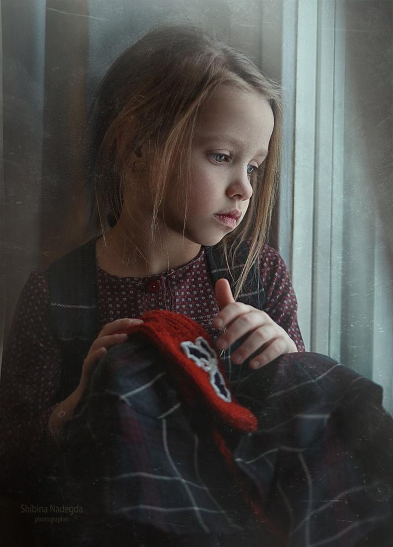 фото из альбома Елены Чермых №15