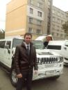 Персональный фотоальбом Сергея Дащинского