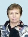 Фотоальбом Надежды Прохоровой