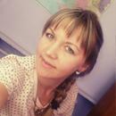 Личный фотоальбом Валентины Мільковськи