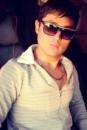 Қадыр Жолдосбек, 28 лет, Алматы, Казахстан