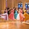 Ансамбль «Танец весны»