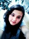 Персональный фотоальбом Марины Софроновой