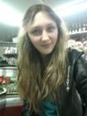 Алина Хмычева, 23 года, Запорожье, Украина