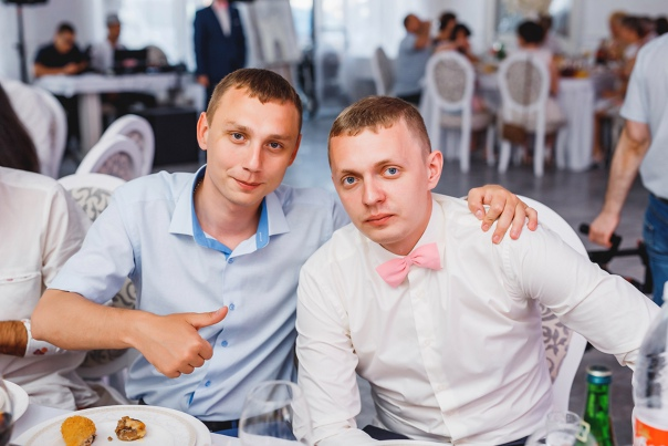 Борис Чучук, 30 лет, Ростов-на-Дону, Россия