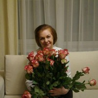 ЕленаТушенцова