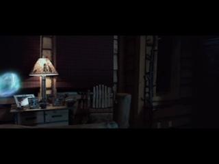 Зубастики: Охотник за головами (2014) HD 720p