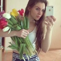 КсенияКармакова