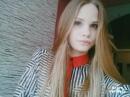 Фотоальбом Юли Шпилевской