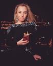 Фотоальбом Dina Altukhova