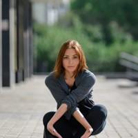 Фотография Dashikin Grachova
