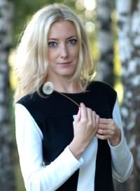 Сивакова Ирина