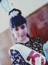 Персональный фотоальбом Линки Тимченко