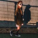 Юлия Роговая-Сердюкова фотография #26