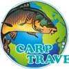 Карповая ловля с Carptravel.ru