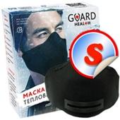 Тепловая маска. Размер S
