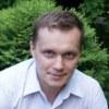 Pavel Kuzmin