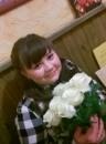 Регинка Мустафина, 29 лет, Казань, Россия