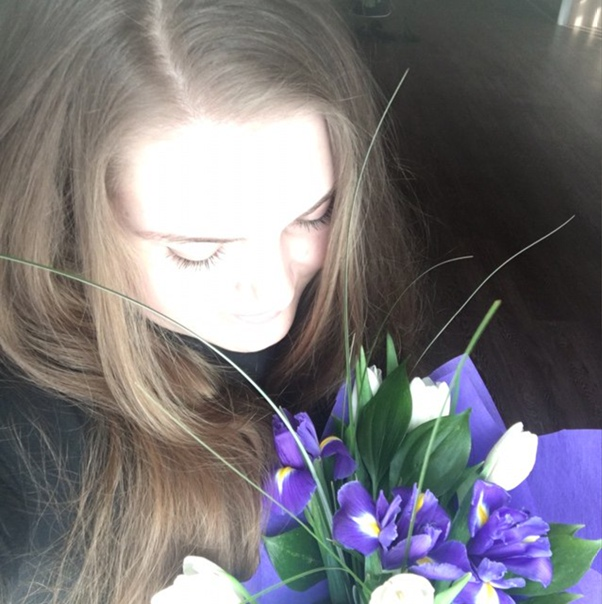 Виктория Соколова, 28 лет, Самара, Россия