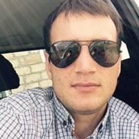 Николай Вишняков