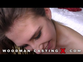 Pelicula porno aida swinger filthy family Woodmancastingx Aida Swinger Casting X 157 2017 Dp Anal Threesome Mmf Deep Throat Swallow Big Tits Casting Sex Daftsex