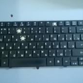 K0210 клавиатура MP-09B23SU-6983
