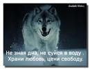Фотоальбом Сергея Захарова
