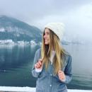 Екатерина Лопарева фотография #10