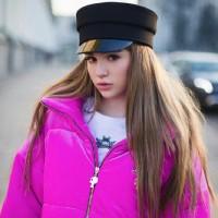 МарьянаРожкова