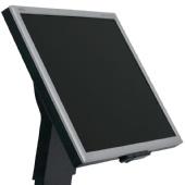 "монитор 19"" NEC LCD1970NX-BK-2-R"