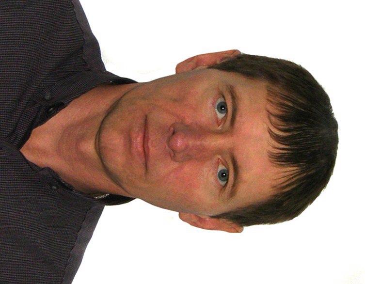 Andrey, 52, Tyumen