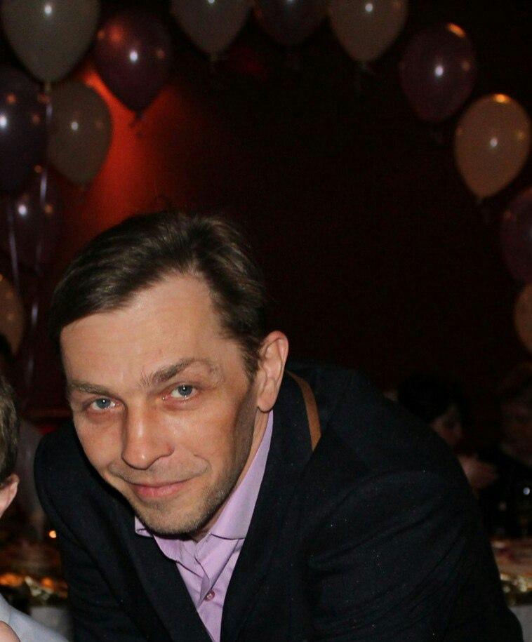 Nikolay, 47, Kondopoga