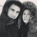 Валентин Осветинский фотография #4