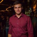 Егор Сергеевич