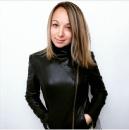 Olesya Didyk